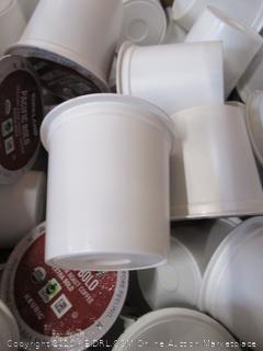 Keurig Kirkland Signature Pacific Bold Coffee K-Cups
