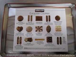 Kirkland Signature Chocolates