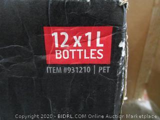 Essentials Bottles