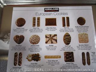 Chocolates Gifts