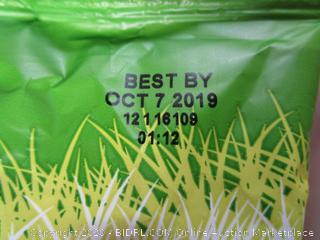Wild Harvest Organic Corn Chips