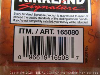Kirkland Signature Ground Saigon Cinnamon