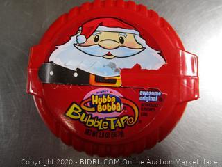 Hubba Bubba Bubble Tape Gum