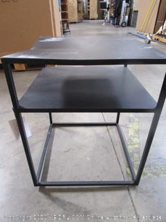 Project 62 Table