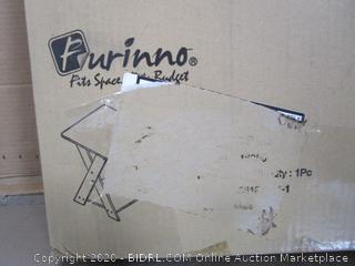 Furinno Table Item