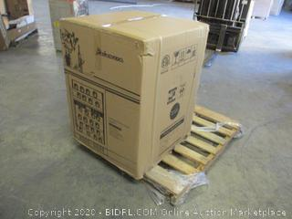 Compressor Wine Cooler (See Pictures) $799 Retail