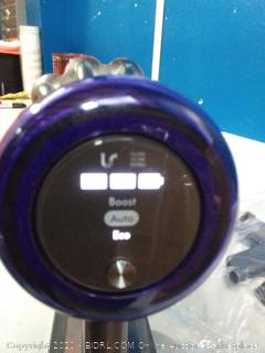 Dyson V11 Animal high-torque vacuum (previously owned/powers on/needs wash, does suction) online $599