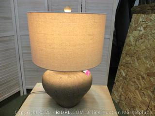 Ashley Furniture Desk Lamp