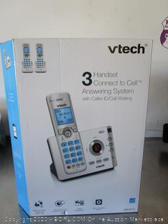 VTech Home Phone
