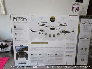 Sky Viper Journey Drone