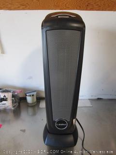 Lasko Ceramic Tower Heater