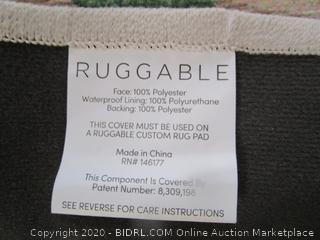 Ruggable Runner Rug