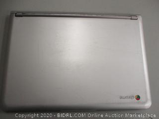 Samsung Chromebook/Notebook XE303C12 (See Pictures)