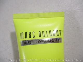Marc Anthony- Strictly Curls- Curl Envy Curl Cream
