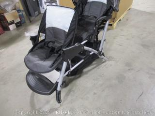 Graco Duo Glider Multi Child Stroller