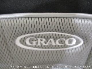 Graco - Nautilus 3-In-1 Harness Booster Seat