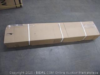 10 Ft. Hanging Umbrella (Sealed) (Box Damage)