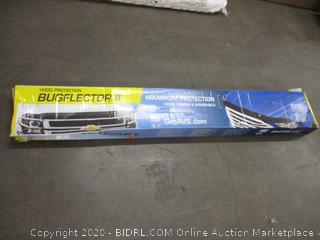 Bugflector II