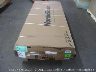 NordicTrack Treadmill (Sealed)
