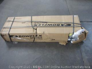 Bowflex SelectTech 5.1 Bench (Sealed) (Box Damage)
