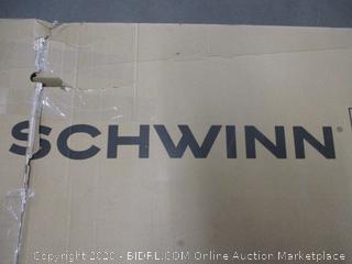 Schwinn Bike (Sealed) (Box Damage)