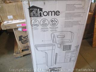 Step2 Home Mail Box