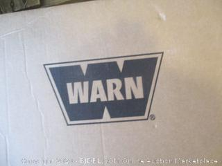 Warn Product (Please Preview)