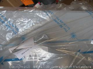 Filter Cov Pan SE147