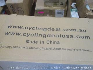 Cycling Deal Product