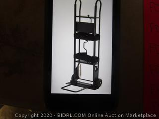 Hand Truck See Pictures