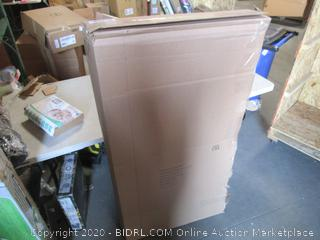 Dual Side Crib Mattress