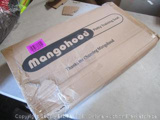Mangohood Potty Training Seat