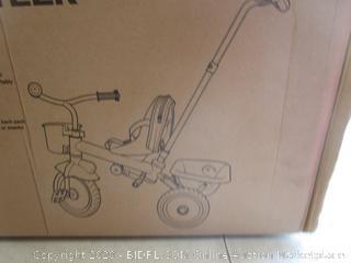 SCHWINN 2-in-1 Trike