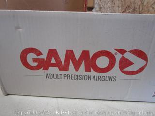Gamo Adult Precision Airguns