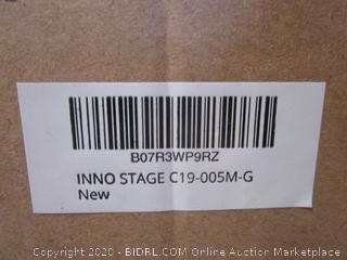 Inno Stage (Box Damage)