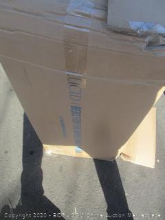 full XL Mattress see pictures