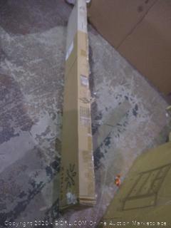 Zinus Platform Bed 1500 Queen