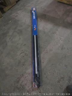 Rhino Rack Vortex Aero Bar