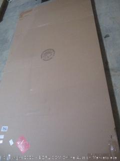 Quartet Magnetic Whiteboard