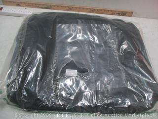 Insular Heavy Duty Logistics and grocery Bike delivery bag