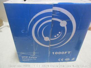 VIVO  UTP Cable