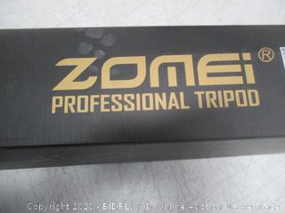 Zomei Professional Tripod