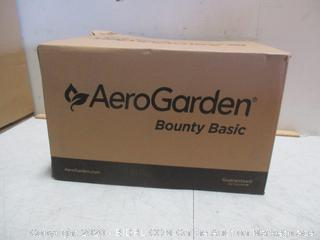 Aero Garden
