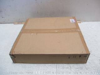 HP A5800-24G-PoE _ Switch  New