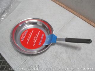 Gauge Pan
