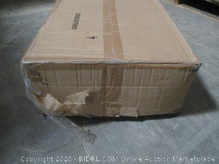 Box Lot Duvet King