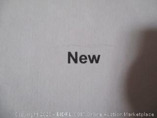 Box Lot Sheet Duvet  New
