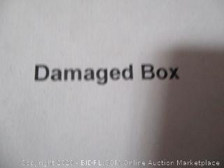 Box Lot Insert sheet duvet  new