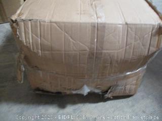 Box Lot Insert Sheet Duvet