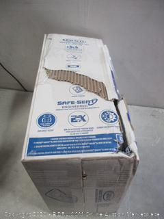 Graco Infant Car Seat Base